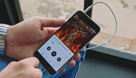 Cách fix lỗi 3G trên điện thoại Meizu MX5