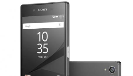 Đánh giá Pin Sony Z5 Premium Dual 2 sim