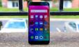 Đánh giá tổng thể điện thoại Meizu MX5: Giá rẻ - cấu hình cao