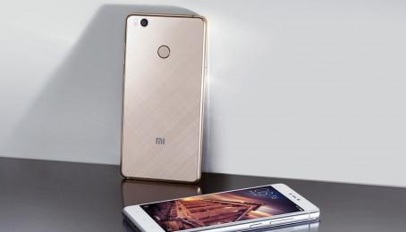 Đánh giá camera điện thoại Xiaomi Mi 4S