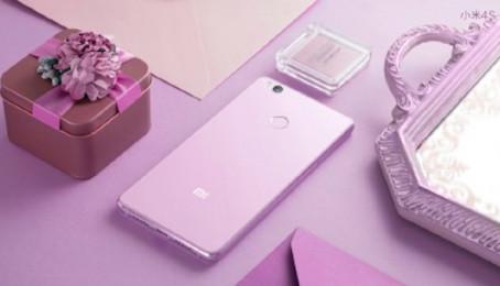 Đánh giá cấu hình điện thoại Xiaomi Mi 4S