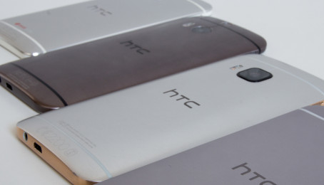 Hướng dẫn cách fix lỗi 3G điện thoại HTC One M10