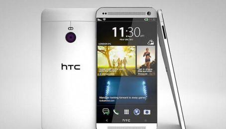 Điện thoại HTC One M9 cũ có khả năng chống nước không?