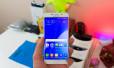 Đánh giá hiệu năng Samsung Galaxy A7 (2016) cũ