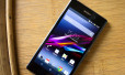 """""""Tưởng niệm"""" Sony Xperia Z: Nhìn lại những sản phẩm đáng nhớ"""