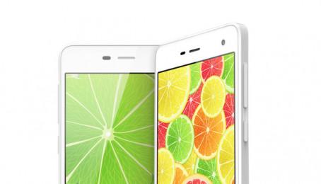 Điện thoại smartphone giá rẻ cho sinh viên