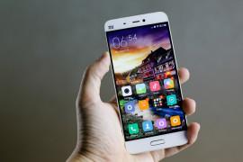 Hướng dẫn cài ROM tiếng việt cho Xiaomi Mi5