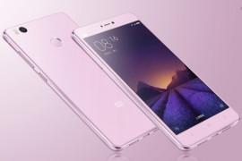 Hướng dẫn cài ROM tiếng việt cho Xiaomi Mi 4S
