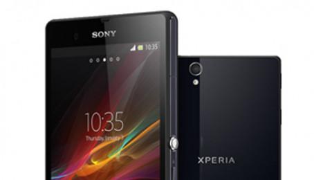 Cách fix lỗi 3G điện thoại Sony Xperia Z3V