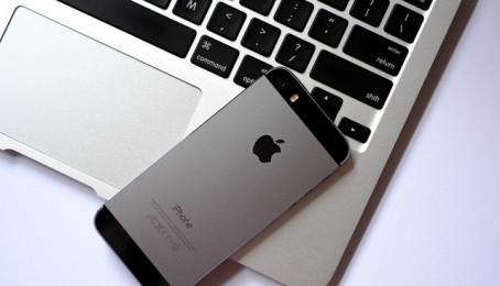 iPhone 5s đang giảm giá mạnh tại Việt Nam nhưng chất lượng thì sao?