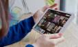 Xuất hiện giá bán không quá cao của iPad Pro 9.7 inch