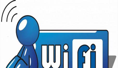 Cách fix lỗi wifi điện thoại LG V10 2 sim