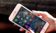 Hướng dẫn cách cài đặt iOS 9.3 trên iPhone và iPad