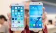 Những lý do vì sao iPhone 6s cũ là lựa chọn hoàn hảo hơn Samsung Galaxy S7