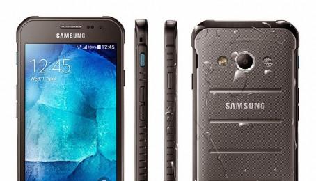 Địa chỉ thay pin điện thoại Samsung Galaxy S7 Active