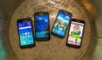 Địa chỉ sửa màn hình Samsung Galaxy S7 Active chính hãng tại Hà Nội