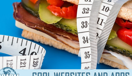 Một số ứng dụng kiểm soát chế độ dinh dưỡng trên iPhone 5s cũ