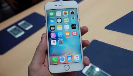 Hướng dẫn sửa lỗi iPhone 6s cũ không phát âm thanh
