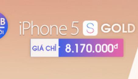 Định nghĩa iPhone chính hãng