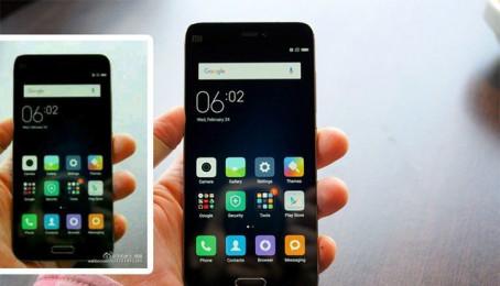 Hóa ra không có Xiaomi Mi2 SE nào cả