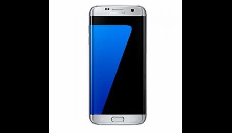 Mách bạn cách fix lỗi 3G điện thoại Samsung Galaxy S7 2 Sim.