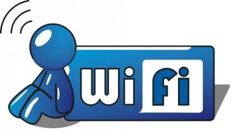 Làm gì khi iPhone 6 cũ của bạn không thể kết nối Wi-Fi?