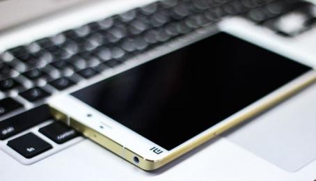 ROM Mi Note Pro China Stable Rom V7.0.5.0