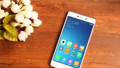 Tổng hợp các ứng dụng điều hướng nên tải về cho Xiaomi Redmi 3