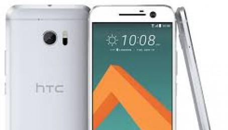 Hướng dẫn cách fix lỗi wifi điện thoại HTC 10.