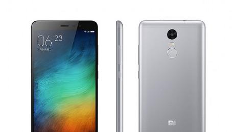 So sánh tính năng của Xiaomi Redmi Note 3 và Asus Zenfone 2