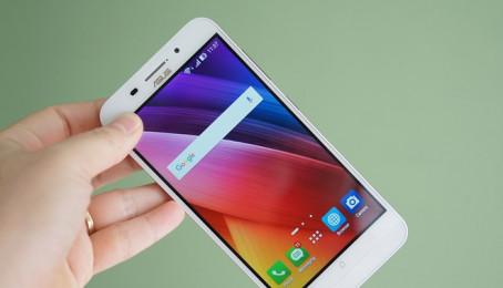 So sánh Xiaomi Redmi Note 3 và Asus Zenfone Max: Hiệu năng, cấu hình