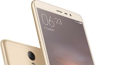 So sánh thiết kế của Redmi Note 3 với Samsung Galaxy Note 3