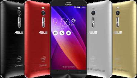 So sánh chất lượng camera Xiaomi Redmi 3 với Asus ZenFone 2