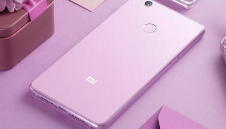 Bản rút gọn Xiaomi 4S với giá chỉ khoảng 3.5 triệu