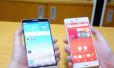So sánh thiết kế và cấu hình của điện thoại Sony Xperia Z3 với LG G3