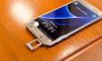 Trong cuộc chiến giá rẻ Apple, Samsung và Xiaomi đang ở đâu?