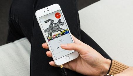 iPhone 7 vẫn sẽ có jack cắm tai nghe 3.5mm