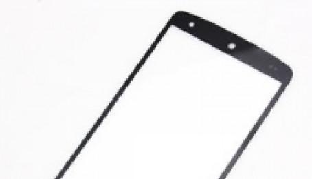 Thay mặt kính điện thoại LG Nexus 5X ở đâu uy tín?