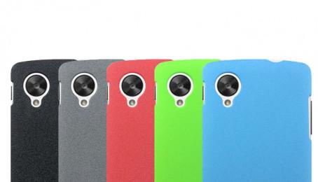 Thay vỏ điện thoại LG Nexus 5X ở đâu tại Hà Nội?