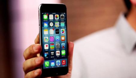 Một loạt smartphone flagship đều giảm giá mạnh