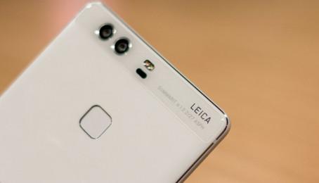 Đánh giá chung về camera Xiaomi Redmi Note 4 so với Huawei P9