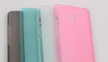 Địa chỉ bán ốp lưng điện thoại Zenfone 3 giá rẻ nhất Hà Nội