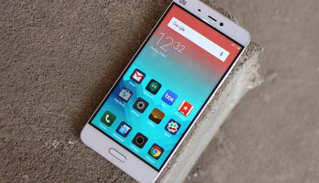 Hướng dẫn UnBrick cho Xiaomi Mi Max