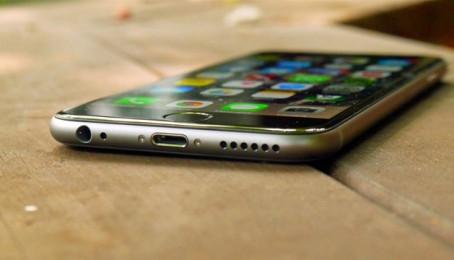 Không có chuyện iPhone 7 có giá 4,5 triệu đồng