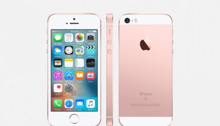 Mua iPhone 6 Lock sóng có bị kém không?