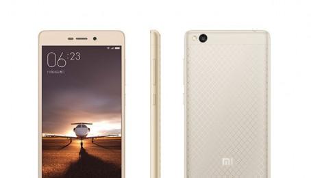 Hướng dẫn UnBrick cho Xiaomi Redmi 3S