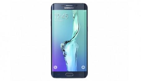 Địa chỉ bán Samsung Galaxy S6 Edge Plus chính hãng uy tín