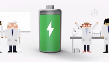 Cách bật chế độ tiết kiệm pin thông minh trên OPPO F1