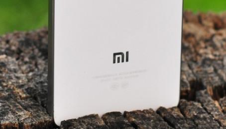 Hé lộ hình ảnh siêu phẩm Xiaomi có ngang tầm giá iPhone 6s