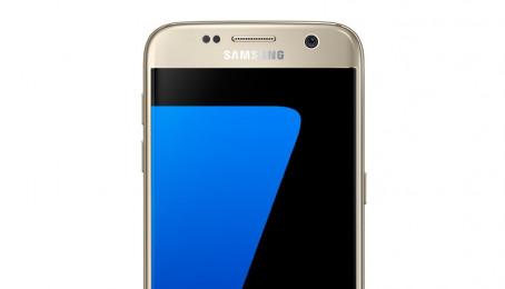 Cách kiểm tra thông tin điện thoại Samsung Galaxy S7 cũ